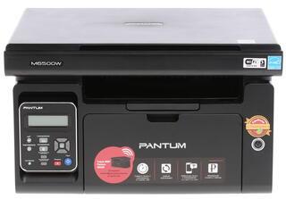 МФУ лазерное Pantum М6500W