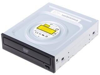 Привод DVD-ROM LG DH18NS61