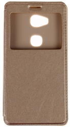 Флип-кейс  NEW CASE для смартфона Huawei Honor 5X