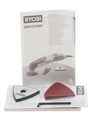 Многофункциональный инструмент RYOBI RMT200S