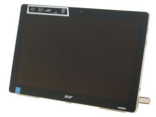 "17.3"" Моноблок Acer Aspire Z3-700"
