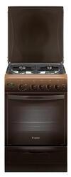Газовая плита GEFEST 5100-03 0001 коричневый