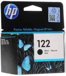 Картридж струйный HP 122 (CH561HE)