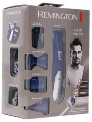 Машинка для стрижки Remington PG6045