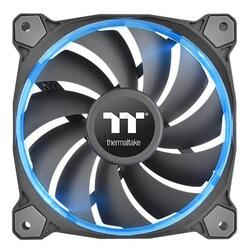 Вентилятор Thermaltake Riing 12 RGB Radiator Fan TT Premium Edition