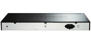 Коммутатор D-Link DGS-1510-28