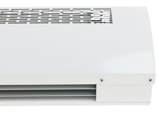 Тепловая завеса Roda RT-9S