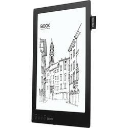 "13,3"" Электронная книга ONYX Boox MAX Black черный + чехол"