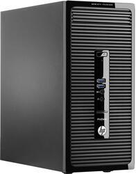 ПК HP ProDesk 400 K8K67EA
