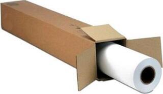 Широкоформатная фото бумага Xerox Photo Paper Super Glossy 450L90544