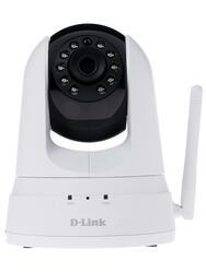 IP-камера D-Link DCS-5000L