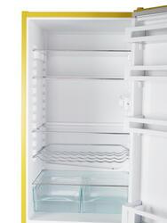 Холодильник с морозильником Liebherr CUag 3311-20 001 зеленый
