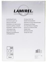 Обложка для переплета  Lamirel Delta LA-78770