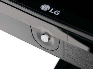"""29"""" Монитор LG 29UC88-B"""