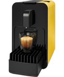 Кофемашина Cremesso Viva B6 Indian Yellow желтый