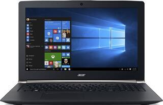 "15.6"" Ноутбук Acer Aspire V Nitro Black Edition VN7-592G-73Y9 черный"