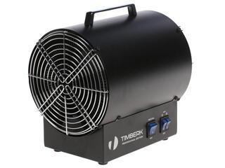 Тепловая пушка электрическая Timberk TIH R2 3K