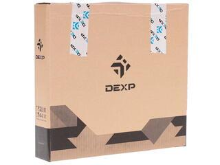 """14"""" Ноутбук DEXP Athena T138 черный"""