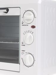Электропечь Rolsen KW-2626 WT белый