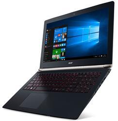 "15.6"" Ноутбук Acer Aspire V Nitro VN7-572G-596S черный"