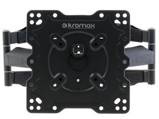 Кронштейн для телевизора Kromax Atlantis-45