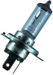 Галогеновая лампа Osram 64193ALS-DUOBOX