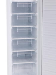 Морозильный шкаф Candy CCOUS5140WH7