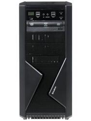 ПК DNS Prestige 024