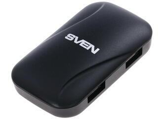 USB-разветвитель SVEN HB–011
