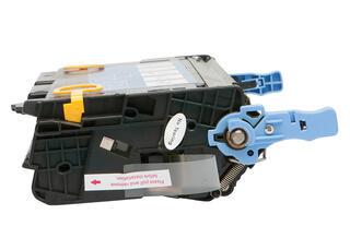 Картридж лазерный Cactus CS-Q7561A