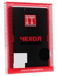Чехол для планшета Lenovo Tab2 A10-30 черный