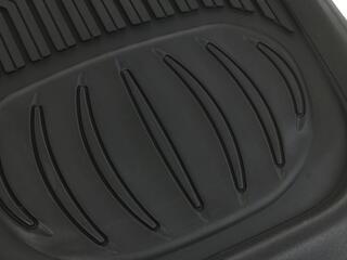 Коврики салона Autoprofi POLAR TER-105