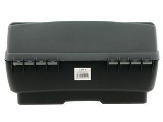"Ящик для инструмента STAYER ""MULTY TRAY"" 2-38005-16"