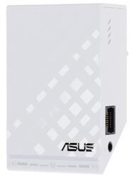 Точка доступа ASUS RP-AC52