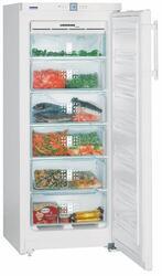Морозильный шкаф Liebherr GNP 2356-22001