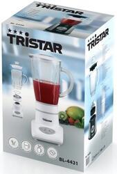 Блендер Tristar BL-4431 белый