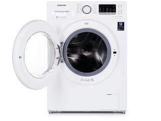 Стиральная машина Samsung WW70J5210JWDLP