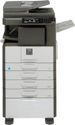 МФУ лазерное SHARP MXM266N