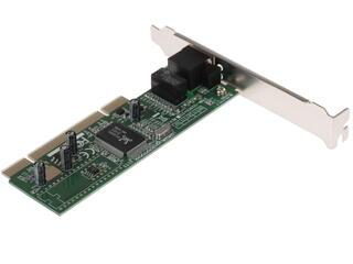 Сетевая карта ZyXEL GN680-T