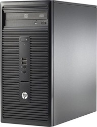 ПК HP 280 G1 [L9T94ES]
