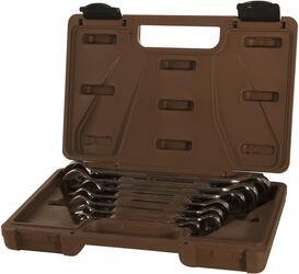 Набор ключей Ombra 935007