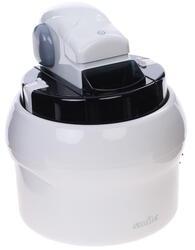 Мороженица Smile ICM1155 белый
