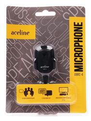 Микрофон Aceline AMIC-4