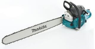 Бензопила Makita DCS7901-70