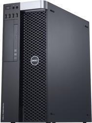 ПК Dell Precision T5810 [5810-9163]
