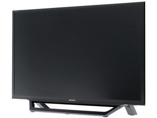 """32"""" (81 см)  LED-телевизор Sony KDL-32WD603 черный"""