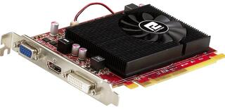 Видеокарта PowerColor AMD Radeon R7 240 [AXR7 240 2GBD3-HV2E/OC]