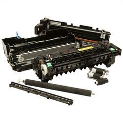Сервисный комплект FS-3920DN/3040MFP/3140MFP/3040MFP+/3140MFP+/3540MFP/3640MFP