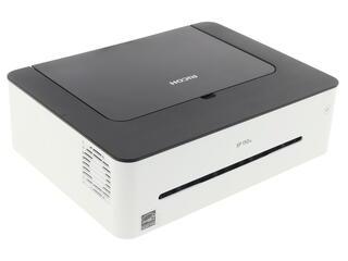 Принтер лазерный Ricoh SP 150W