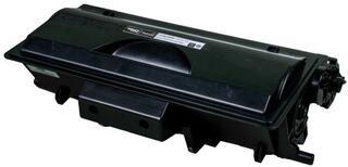 Картридж лазерный SAKURA TN5500